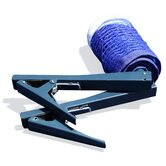 Hathaway Games Table Tennis Accessories
