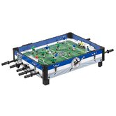 MLS Table Top Rod Foosball