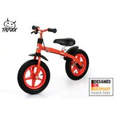 Boys 12&quot; E-Z Rider Learning Bike