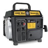 Steele Products Portable Generators