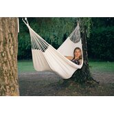 Lambada L Hammock in Natura