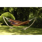 Lambada L Hammock in Tropical