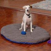 ABO Gear Dog Beds