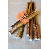 Bully Dog Stick (Pack of 6)