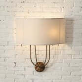 Creative Co-Op Wall Sconces