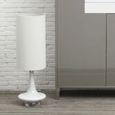 Creative Co-Op Table Lamps