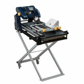 2.5 Horsepower Industrial Tile / Brick Saw