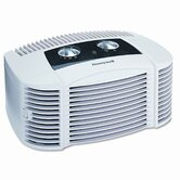 Platinum Air Hepa Air Purifier