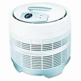Enviracaire Hepa Air Purifier with Carbon Pre-Filter