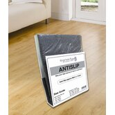 Antislip Box Comtemporary Rug (30 Piece)