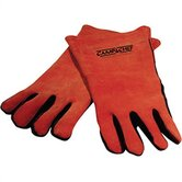 Heat Guard Gloves