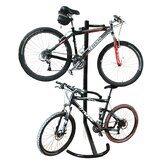 Gravity Bike Stand