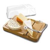 Boska Holland Cutting Boards