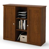 Bestar Office Storage Cabinets
