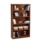 Bestar Home Bookcases