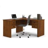 Bestar Desks