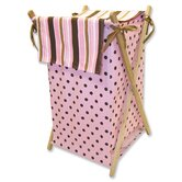 Maya Hamper Set with Frame