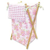 Trend Lab Laundry Carriers