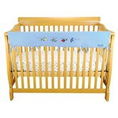 Trend Lab Baby Sleep Safety