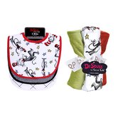 Trend Lab Bibs & Burp Cloths