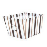 Trend Lab Decorative Baskets, Bowls & Boxes