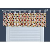 Trend Lab Valances