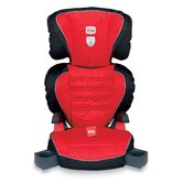 Parkway SGL Booster Seat