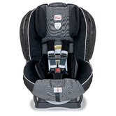 Britax Car Seats