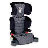 Parkway SG Belt Positioning Booster Seat