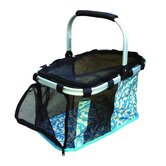 Basket Pet Carrier