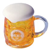 Creative Motion Everyday Drinkware