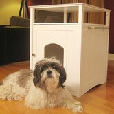 Merry Products Dog Crates/Kennels