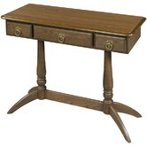 Cotswold Console (Side) Table