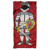Knight Slumber Bag