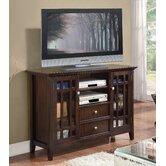 Simpli Home TV Stands
