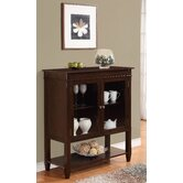 Simpli Home Sideboards & Buffets