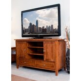 Simpli Home TV Stands