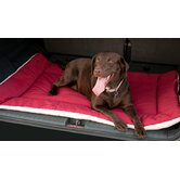 Great Paw Dog Beds & Mats