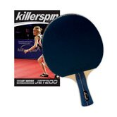 Jet 200 Table Tennis Racket