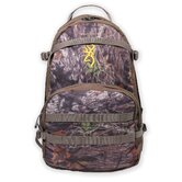 "Rock Creek 19"" Backpack"
