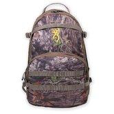 Browning Backpacks