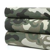 Browning Sheets And Sheet Sets