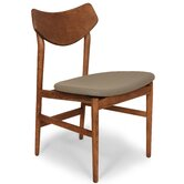 Control Brand Dining Chairs
