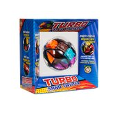 Turbo Mind Twister Game