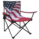 LB International Lawn and Beach Chairs