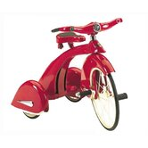 Airflow Collectibles Tricycles