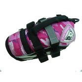 DFD-Micro Dog Floatation Jacket Device in Pink Camouflage