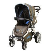 Atmosferra Stroller
