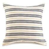 Malibu Creations Accent Pillows