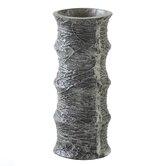 Malibu Creations Vases